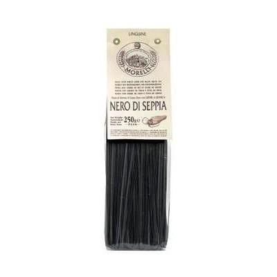 Pasta Nero di Sepia Morelli