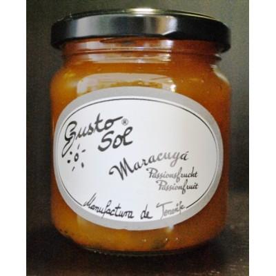 copy of Mermelada de Mango...