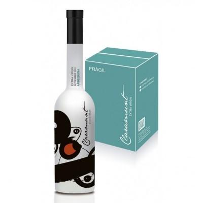copy of Aceite de oliva...