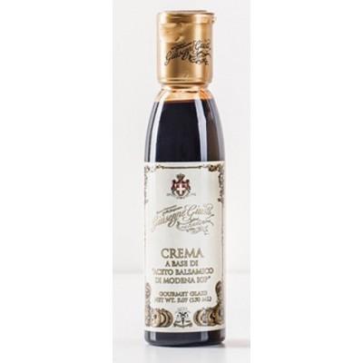 Crema De Vinagre Balsámico...