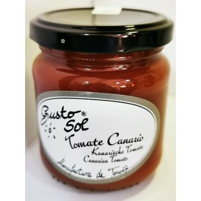 Mermelada de Tomate Canario...