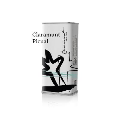 AOVE Claramunt Picual